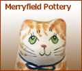 Merryfield Pottery