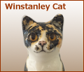 Winstanley CAT